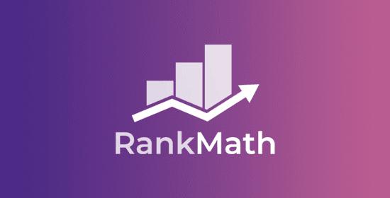 Rankmath: best wp seo plugin 2020