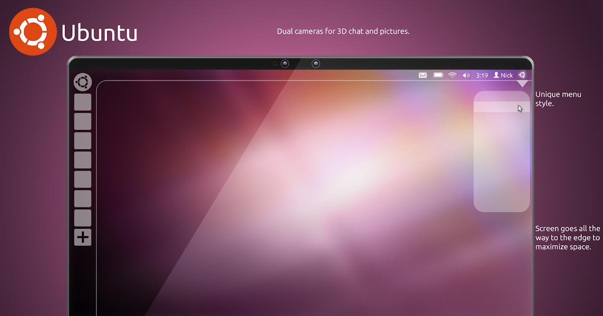 Image Result For Laptop Apple Untuk