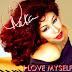 """Chaka Khan - """"I Love Myself"""""""