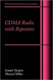 Download CDMA Radio with Repeaters