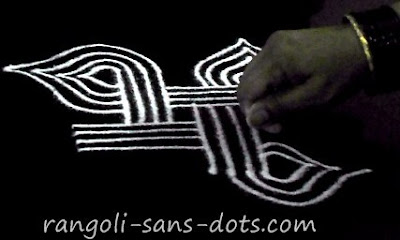 lines-kolam-1.jpg