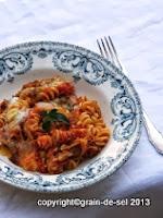 https://salzkorn.blogspot.com/2013/11/hochgeachtetes-0-815-oder-eine-pasta.html