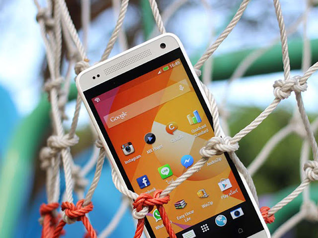 Smartphones with 6GB RAM you can buy in India
