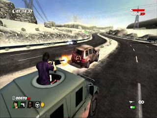 Fast and Furious Showdown PC Game Free Download