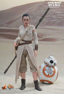 26WSS33_Rey-and-BB-8.jpg (666×977)