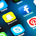 Social Media Isn't The Real World