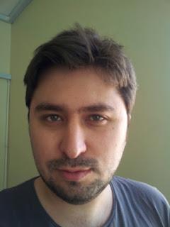 Omar Momani
