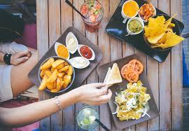 Pemakanan Yang Sihat
