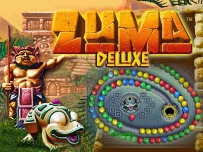 تحميل لعبة زوما الاصلية Download Zuma Game الشهيرة مجاناً