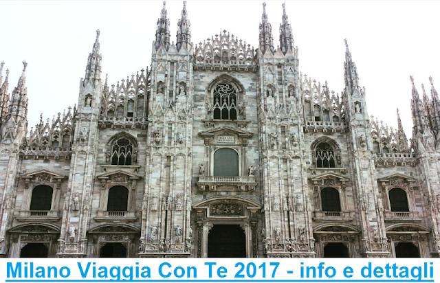 Milano-viaggia-con-te