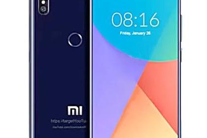 Kelebihan Dan Kekurangan Yang Dimiliki Xiaomi MI A2