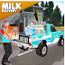 Milk Delivery Simulator - Delivery Truck Game Game Tips, Tricks & Cheat Code