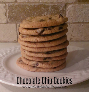 http://hostthetoast.com/best-chewy-cafe-style-chocolate-chip-cookies/