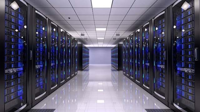 Shared Hosting, Reseller Hosting, VPS Hosting, Hosting Learning, Web Hosting