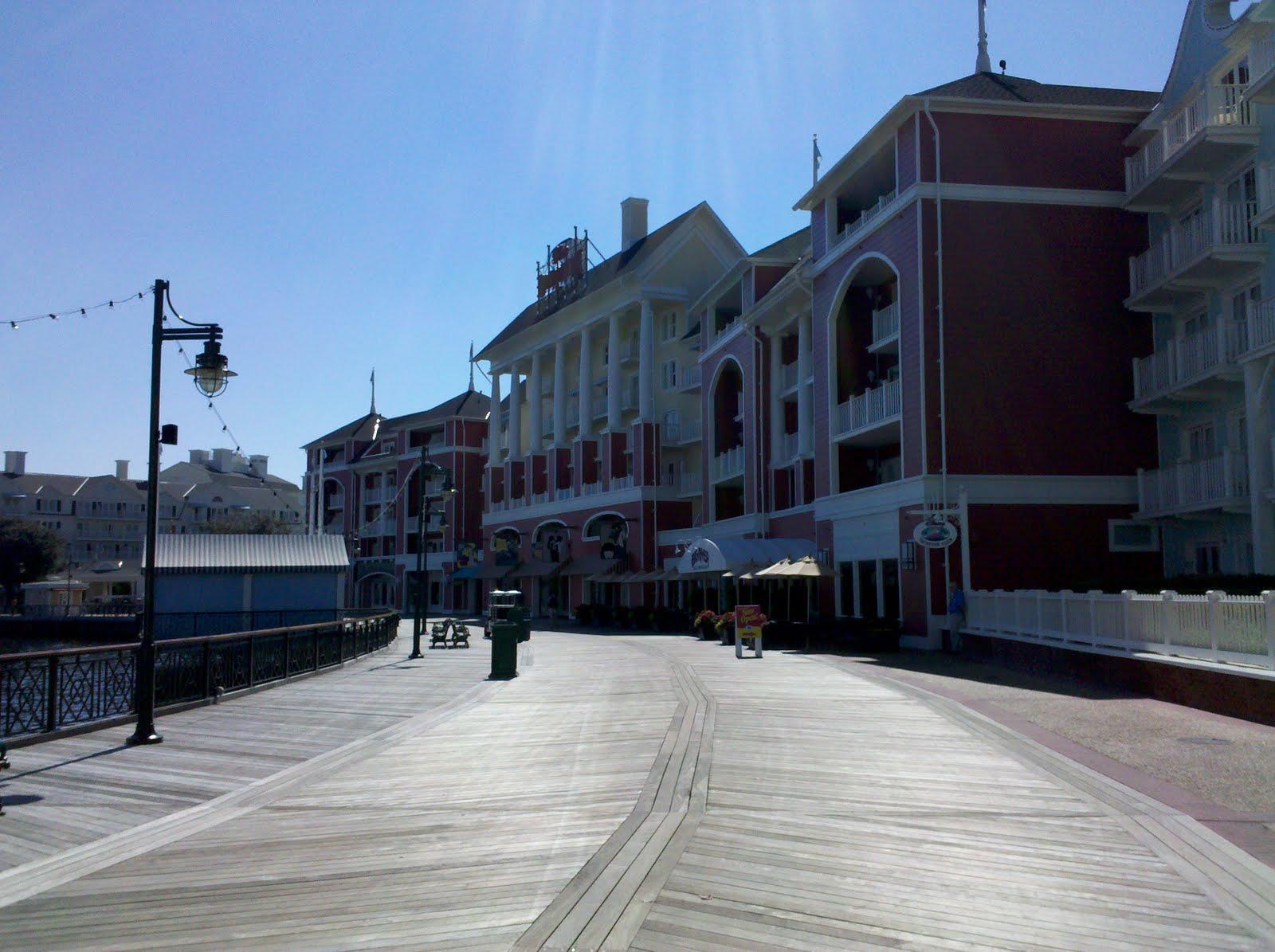 boardwalk sofa review urban gallery brisbane disney's resort ~ the world of deej
