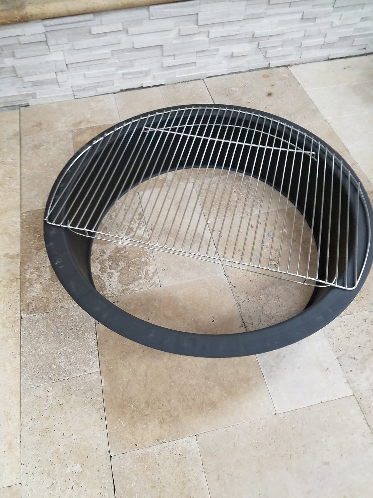 Firepit%2Bparts2 Top Result 50 Beautiful Fire Pit Pad Photos 2018 Kqk9