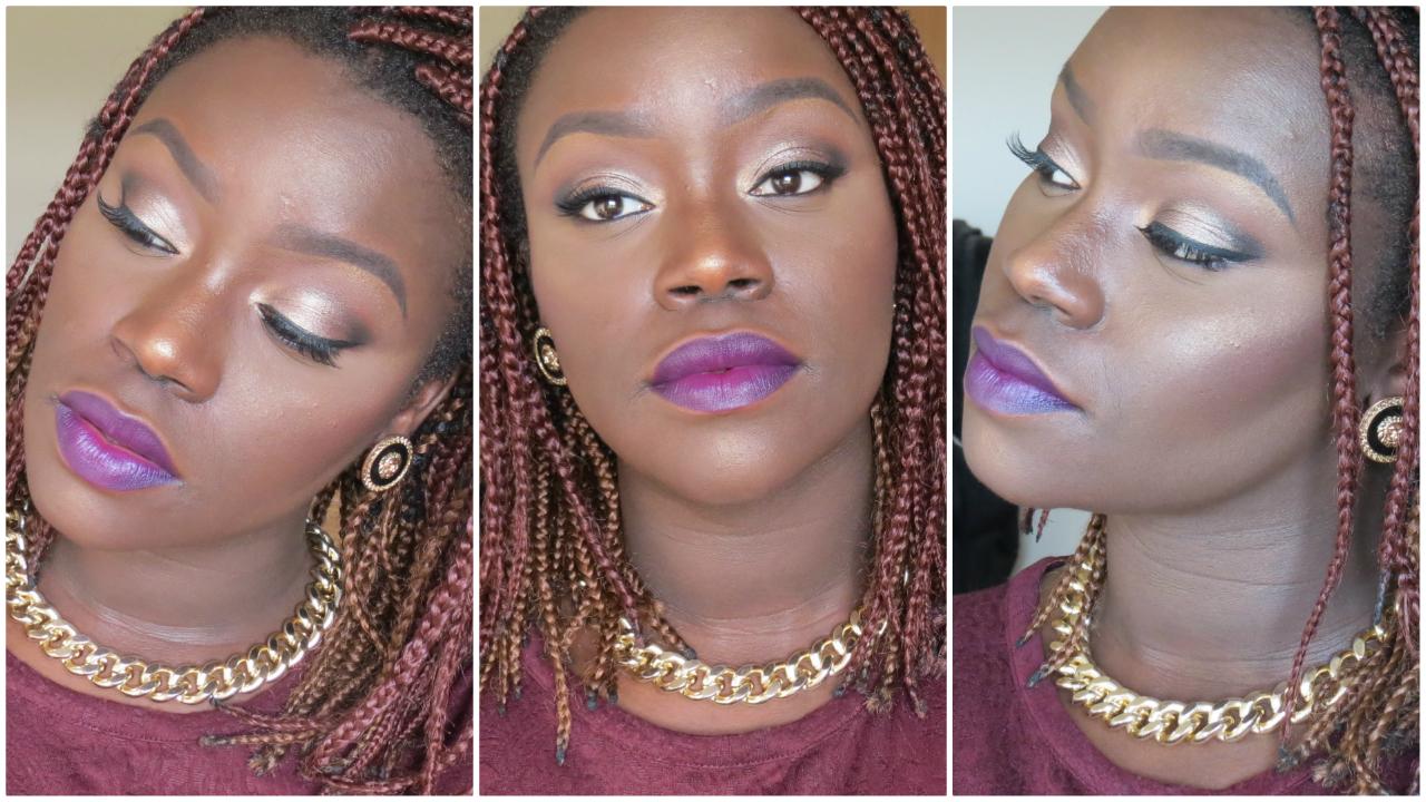 Rubies Makeup Review Mugeek Vidalondon