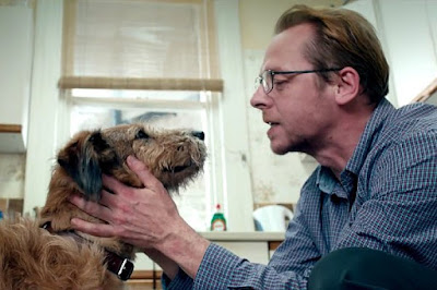 Absolutely Anything Movie Image