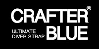 https://www.crafterblue.com/