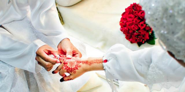 4 Kriteria Wanita Yang Baik Dijadikan Istri Menurut Islam