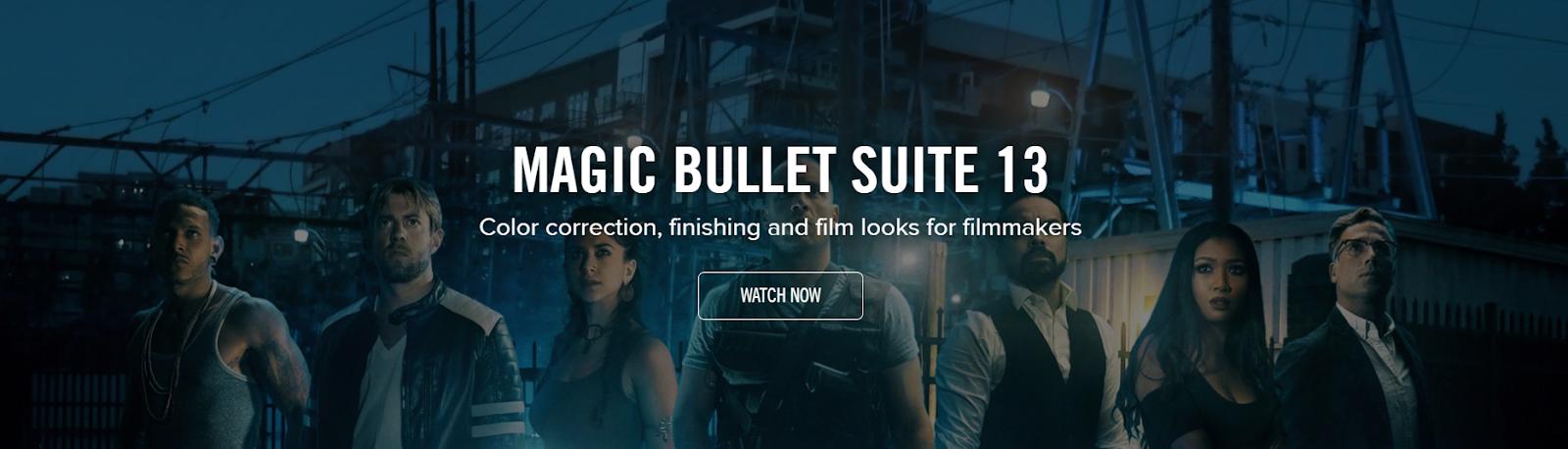 magic bullet photolooks 2.0 download