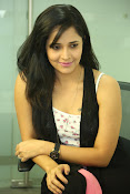 Anasuya latest sizzling photo shoot-thumbnail-10