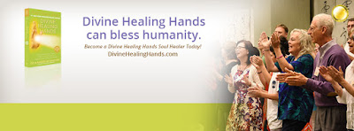 Karma, Gratitude and Forgiveness   Clearing Karma   Transforming Negativity   Divine Healing Hands