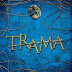 | RESENHA #37 | Trama, Michael Jensen e David Powers King