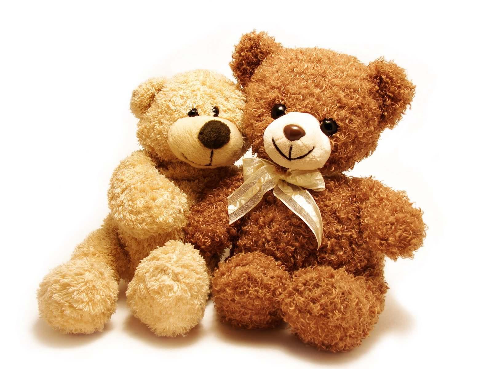 Planet Oceanis RiaH LOVE YOU Teddy Bear