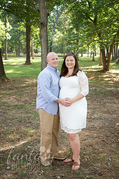 maternity photographers in winston salem nc