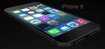 terbaru dan terlengkap hp apple