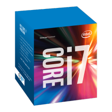 https://www-ssl.intel.com/content/www/us/en/products/processors/core/i7-processors/i7-7700k.html