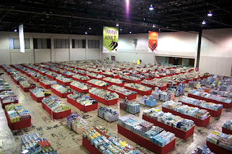 Big Bad Wolf Book Sale, The World's Biggest Book Sale is Back this December