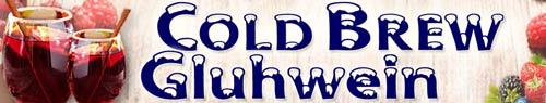 http://www.german-gluhwein.com/p/cold-brew-summer-gluhwein-spice.html