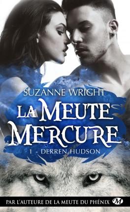 La Meute Du Phénix Tome 2 Pdf : meute, phénix, Soly's, Books:, Série, Dérivée, Aussi, Addictive, Première...