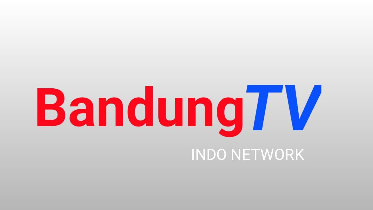 Frekuensi Bandung TV