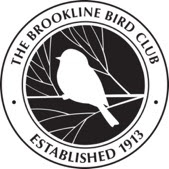 Brookline Bird Club logo