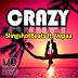 SlingshotBeats - Crazy (feat. Vepaa) [ 2o18 ]