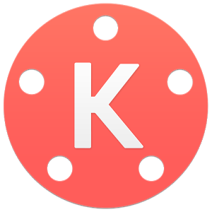 KineMaster – Pro Video Editor 4.7.2.11843.GP Apk+ Mod for Android ( full unlocked)