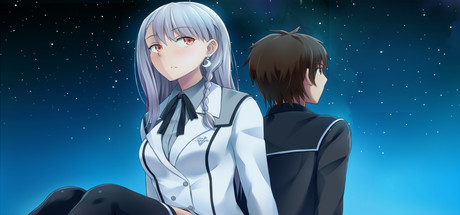 School of Talent SUZU-ROUTE PC Free Download