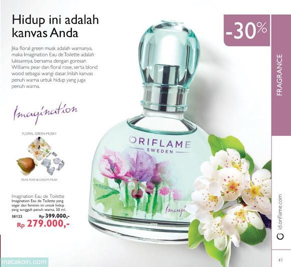 katalog-oriflame-juli-2016