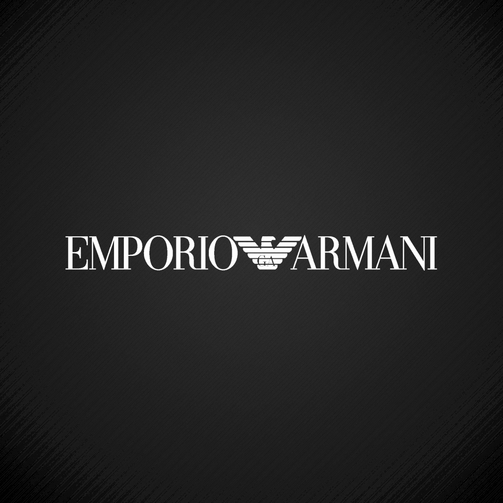 All logos armani logo - Emporio giorgio armani logo ...