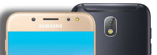 Samsung Galaxy J7 Pro,Galaxy J7 Max Launched With Samsung Pay: Full Specifications, Pricing & Availability 2