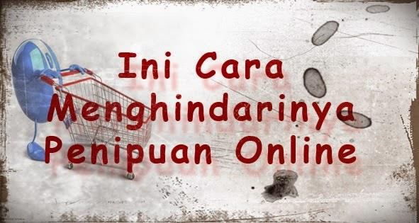 http://sayangberbagi.blogspot.com/2014/12/marak-penipuan-penipuan-ini-cara.html