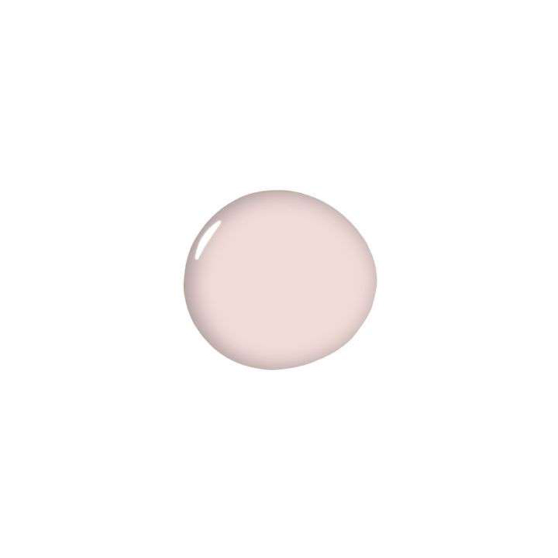 Top Interior Designers Break Down Their Favorite Pink Paint Colors