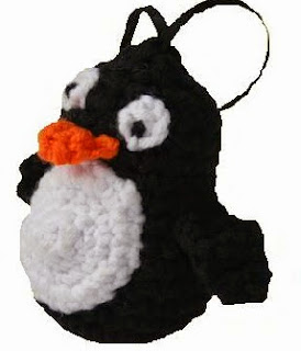 http://translate.google.es/translate?hl=es&sl=en&tl=es&u=http%3A%2F%2Fwww.amigurumis.nl%2Fpinguin_english.html