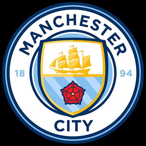 uniformes de manchester city 2016