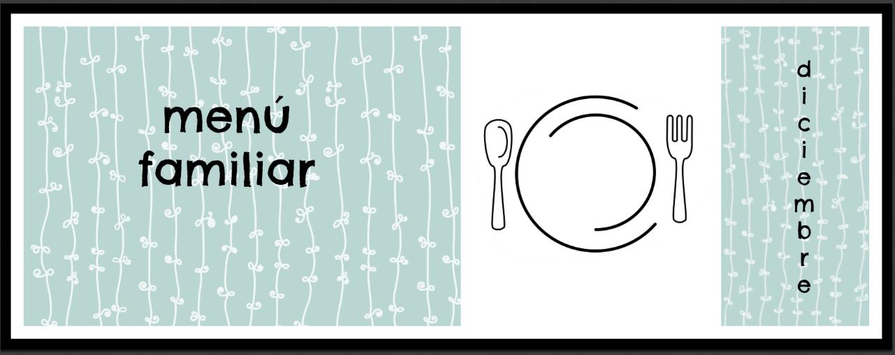 menu-familiar-diciembre