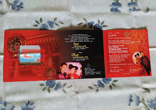 www.pusatsablonsalatiga.com