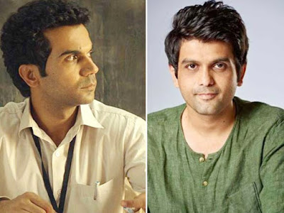 rajkummar-rao-should-have-been-awarded-for-his-performance